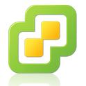 vcenter-server-logo