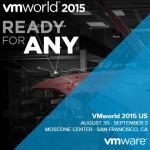 vmworld-2015-square