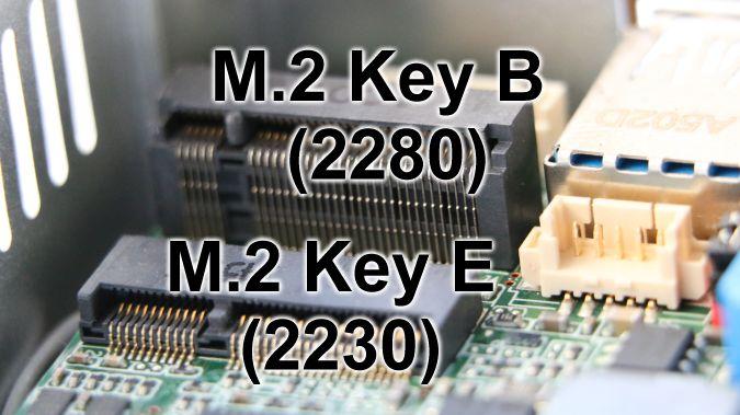 NUC5i5MYHE-m2-ports