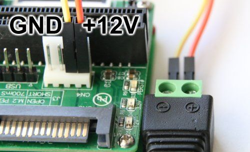 P14S-P14FP-12v-connector