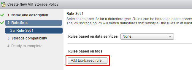 add-tag-based-rule