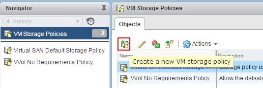 create-a-new-vm-storage-policy