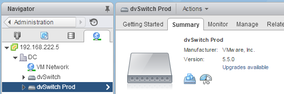 dvswitch-summary-tab