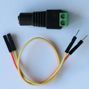 jumper-wire-dc-jack