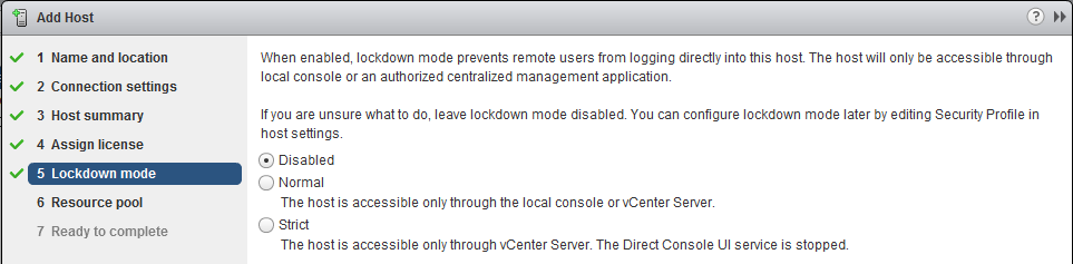 lockdown-mode-add-host