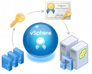 vsphere-licenses