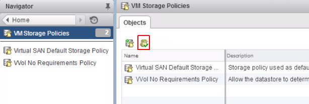 vvol-enable-storage-policies