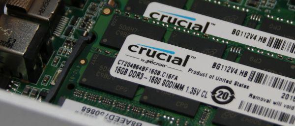 crucial-16-gb-module