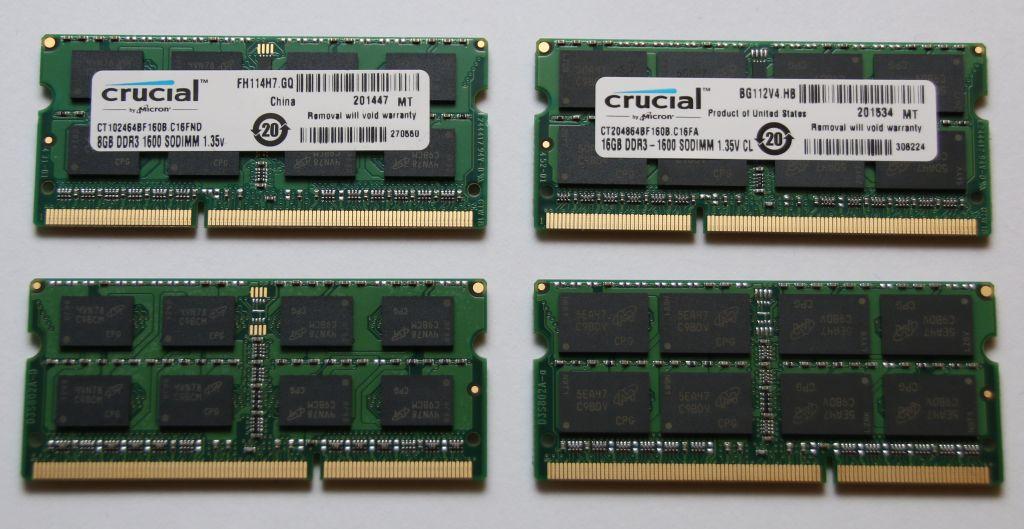 crucial-memory-for-esxi