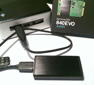 intel-nuc-with-usb3-connected-ssd