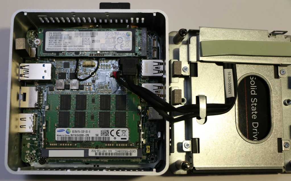 6th-gen-nuc-components