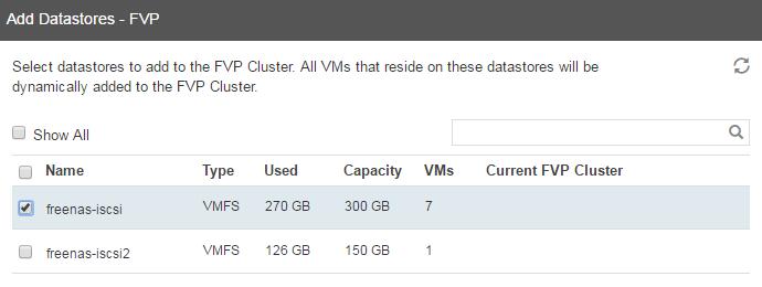 fvp-add-datastore