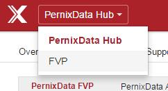 fvp-mode