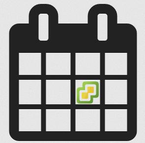 vmware-eol-calendar