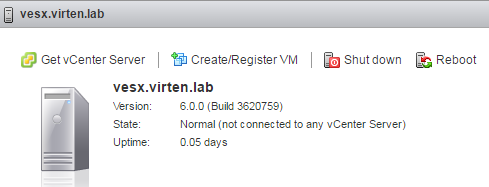 vmware-host-client-host-view