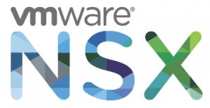 VMware NSX Component Build Matrix | Virten net