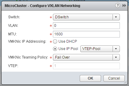 nsx-configure-vxlan