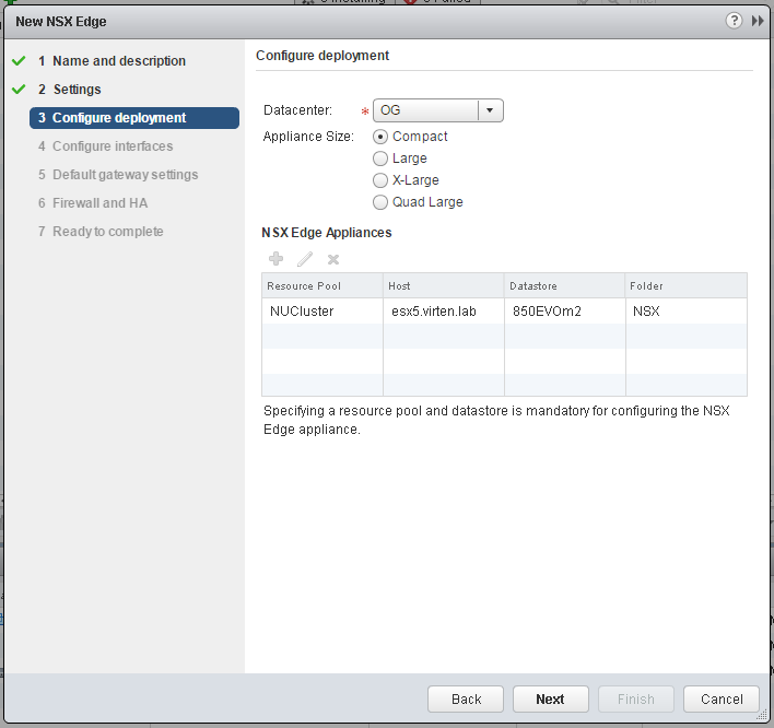 nsx-edge-configuration-deployment-finished