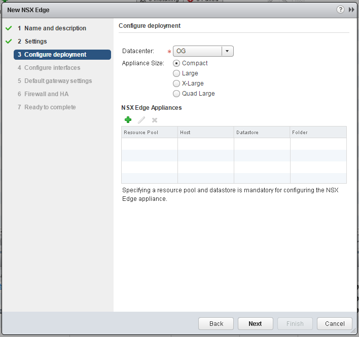 nsx-edge-configuration-deployment