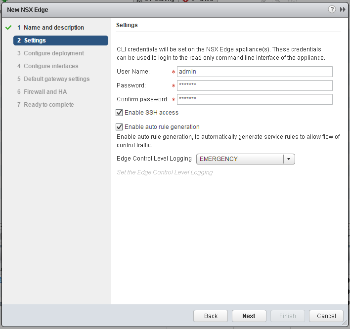 nsx-edge-configuration-settings