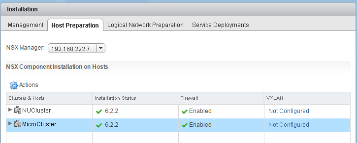 nsx-host-preparation-finished