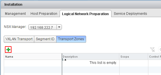 nsx-installation-add-transport-zone