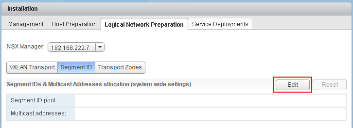 nsx-installation-logical-network-preparation