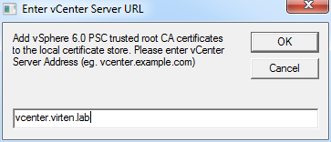 script-vmca-certificate