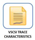 vscsi-trace-characteristics