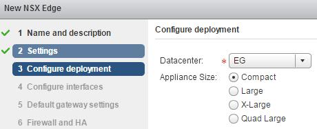 compact-nsx-edge-deployment