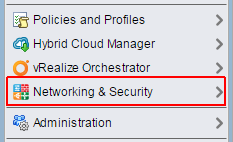 network-and-security-menu