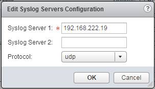 nsx-edge-edit-syslog-configuration