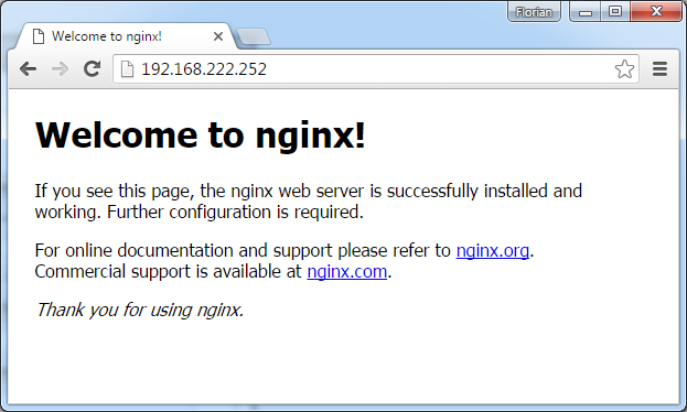 nsx-load-balanced-nginx