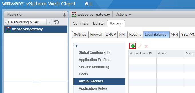 nsx-load-balancer-virtual-server