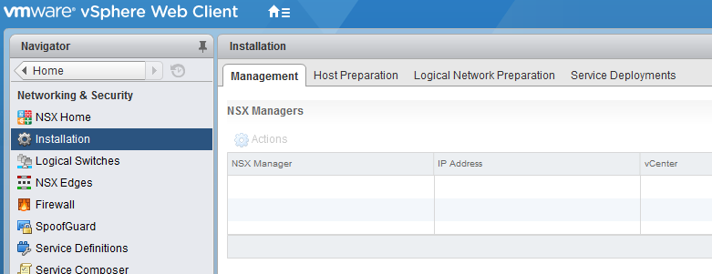 nsx-missing-permissions