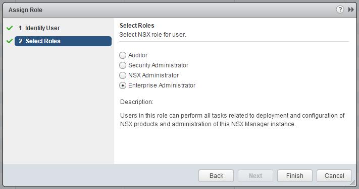 nsx-user-roles