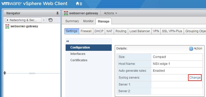 vsphere-web-client-nsx-edge-edit-syslog