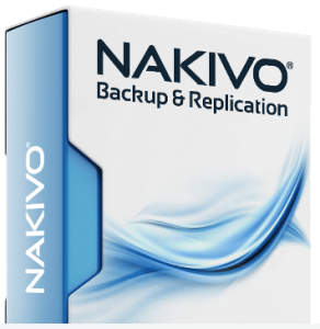 nakivo-backup
