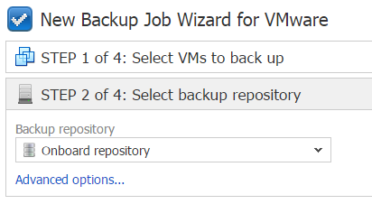 nakivo6-select-backup-repository