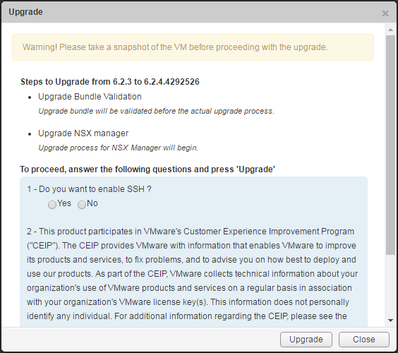 nsx-upgrade-6.2.4