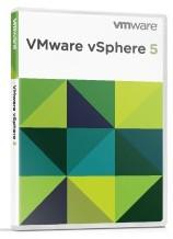 vsphere-5